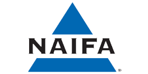 About Us - NAIFA